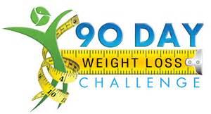 Свалете килограми и живейте по-дълго с 90-дневната диета
