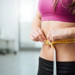 dieta-za-liatoto-byrzo-otslabvane