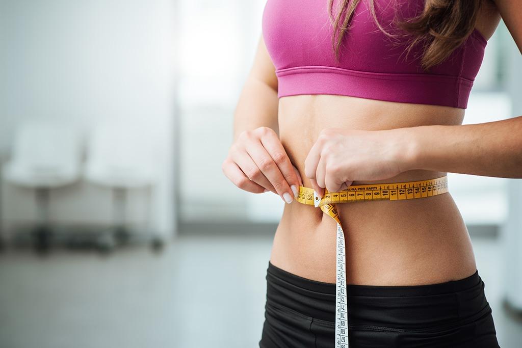 Лесни и ефективни упражнения за плосък корем
