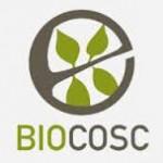 biocosc