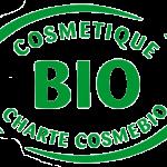 cosmetici-biologici-ecocert-certificati