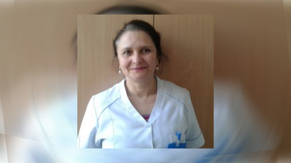 Добър специалист по дерматология и венерология в ДКЦ Александровска