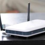 Wi-Fi рутерите: Вредно за здравето, полезно в ежедневието!