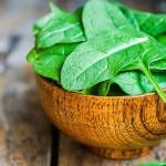 24 от най-здравословните храни на Земята – Част 1