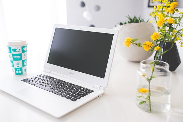 Как да се предпазим от вредата от компютрите