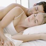 От колко сън се нуждаем в действителност?