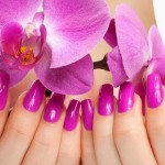 7+ съвета за здрави нокти и красив маникюр