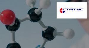 качествени лабораторни изследвания - СМДЛ Статус