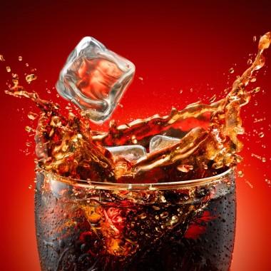 Колко захар има в бутилка Кока-Кола
