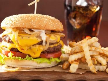 33 вредни храни, които трябва да избягвате (част 1)
