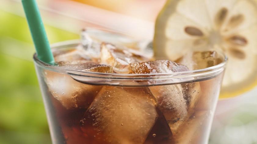 33 вредни храни, които трябва да избягвате (част 2)