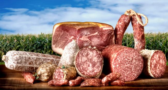 33 вредни храни, които трябва да избягвате