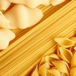 vredni-hrani-pasta