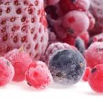 vredni-hrani-zamrazeni