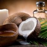 Какви могат да са ползите за тялото ви от кокосовото масло