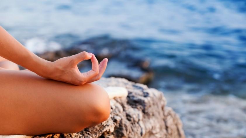 Пет съвета за добро здраве