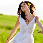 Как да се погрижите за тялото си