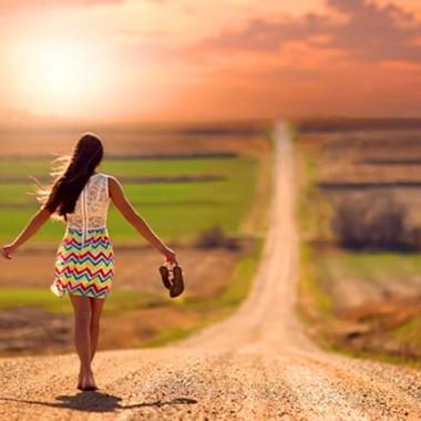 Погрижете се за здравето си – ходете пеша