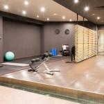 Фитнес център София | 360 Health club