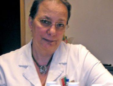 Специалист по очни заболявания в София | Д-р Нина Николова