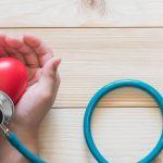 Специалист-кардиолог в Силистра и Тутракан | Д-р Милена Симеонова