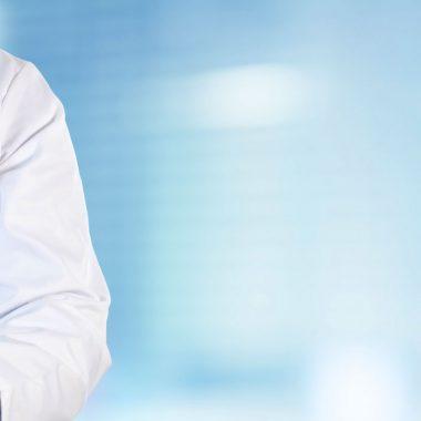 Специалист – педиатър в Дупница | Д-р Калин Петров