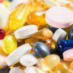 93737121-pills-1440