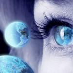 5 причини да изберете контактните лещи пред очилата