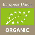 ECO-Certification-EU-Organic-200px