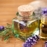 Как да ползвате етерични масла