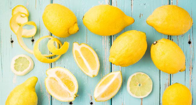 Чудесата на лимонения аромат - 6 ползи за здравето!